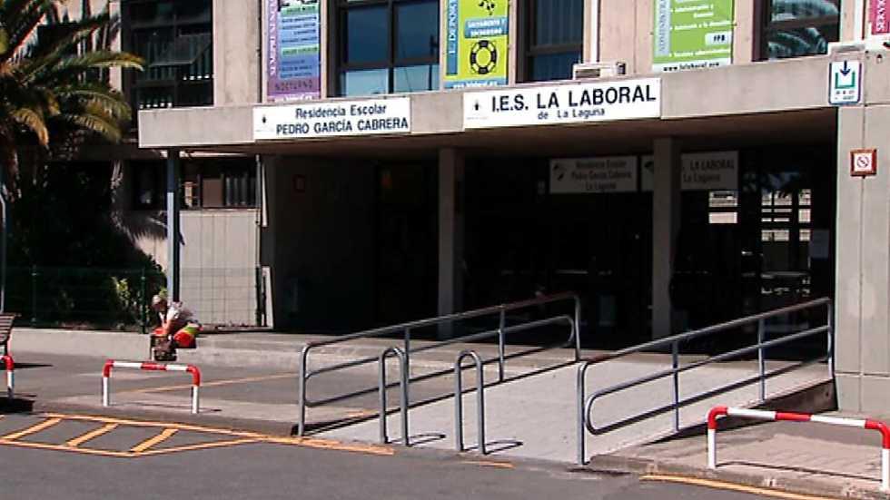 Telediario - 15 horas - 17/05/17 - Lengua de signos