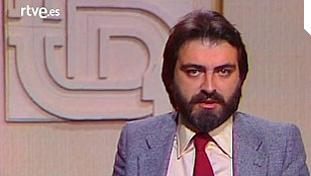 Telediario 2 - 27/10/1982