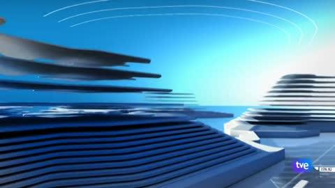 Telediario 2 en cuatro minutos - 12/09/18