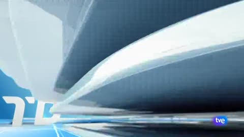 Telediario 2 en cuatro minutos - 16/01/18