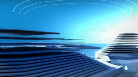 Telediario 2 en cuatro minutos - 17/09/18