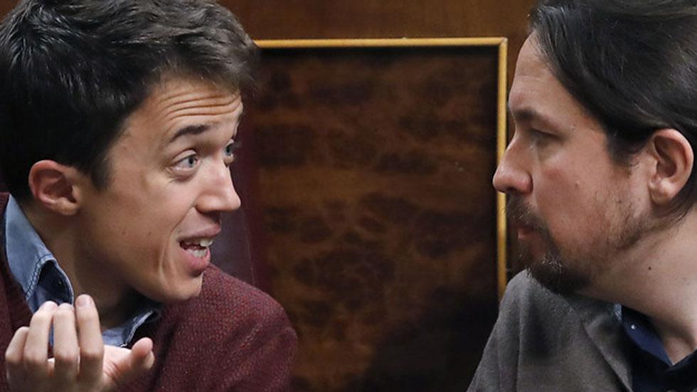 Telediario 2 en cuatro minutos - 31/01/17