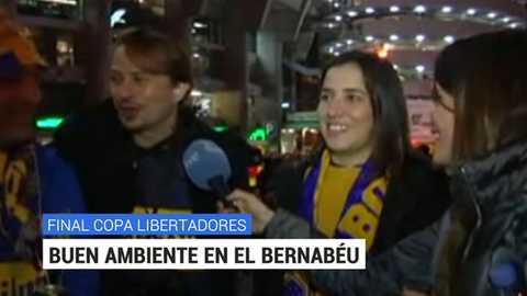 Telediario - 21 horas - 09/12/18