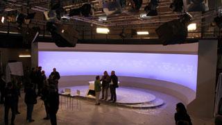 Telediario - 21 horas - 13/12/15