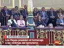 Video: Telediario Internacional. Edición 13 horas. (27/06/10)