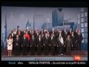 Video: Telediario Internacional. Edición 13 horas (28/06/10)