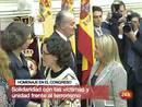 Video: Telediario Internacional. Edición 18 horas. (27/06/10)