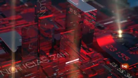 Telediario Matinal en Cuatro Minutos 17/03/18
