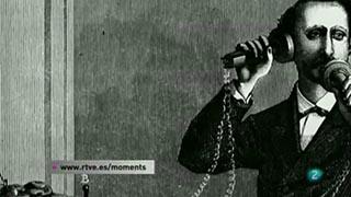 Moments - Telèfons