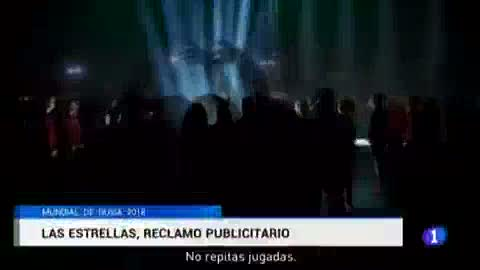 Telenavarra 2 - 04/06/2018