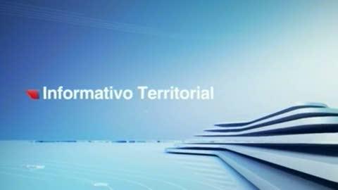 Telenorte País Vasco - 08/02/18