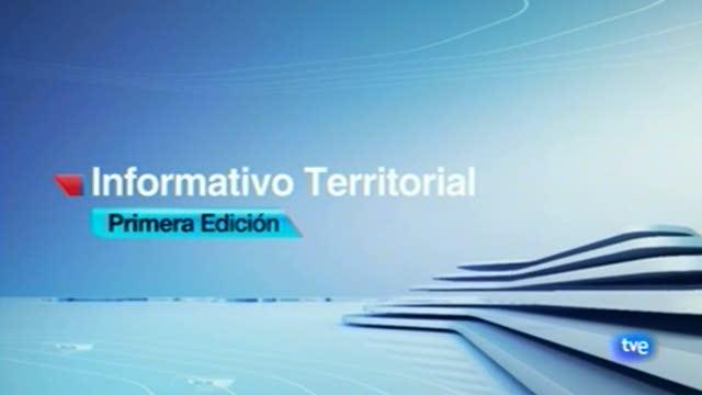 Telenorte País Vasco - 08/06/17