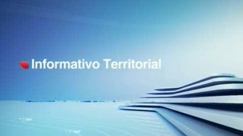 Telenorte País Vasco - 09/01/18