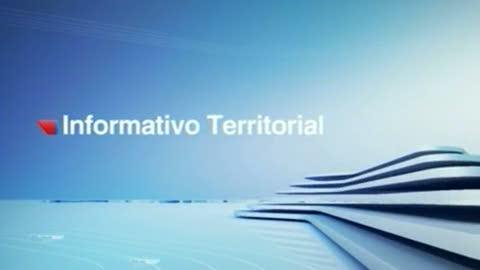 Telenorte País Vasco - 12/02/18