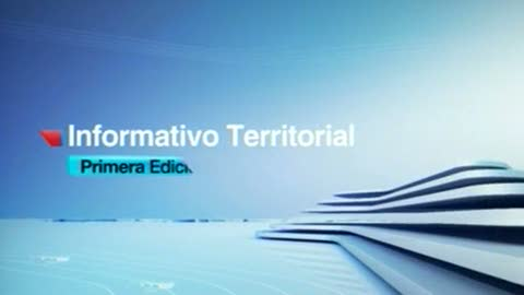 Telenorte País Vasco - 13/02/18