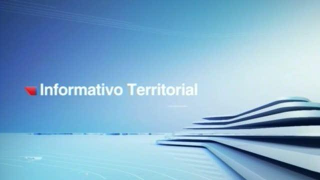 Telenorte País Vasco - 14/02/18