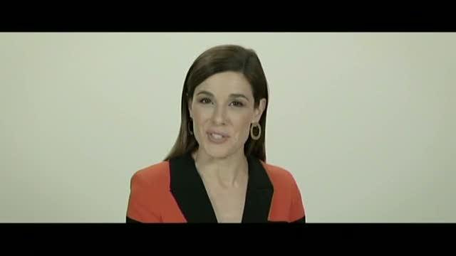 Telenorte País Vasco - 15/01/19