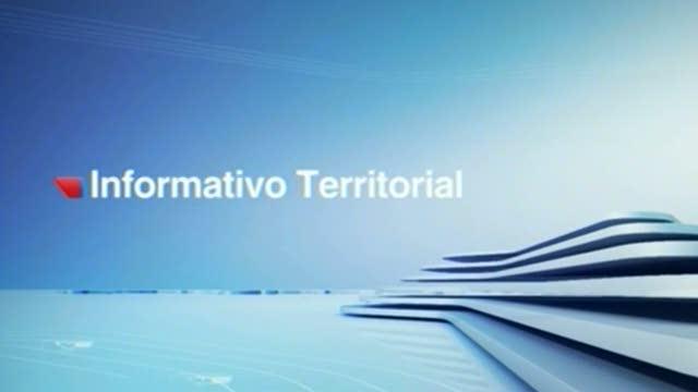Telenorte País Vasco 2 - 06/02/18