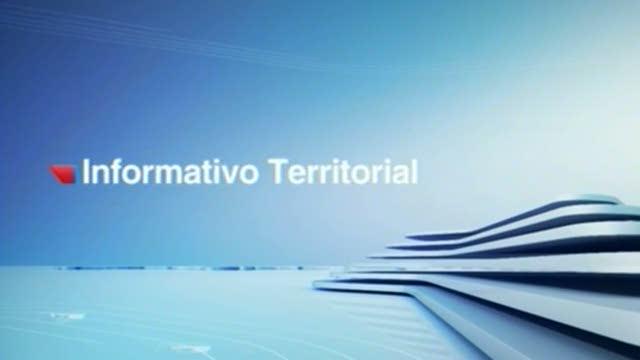 Telenorte País Vasco 2 - 09/02/18