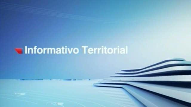 Telenorte País Vasco 2 - 10/01/18