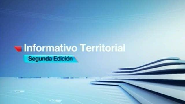 Telenorte País Vasco 2 - 13/02/18