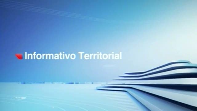 Telenorte País Vasco 2 - 13/12/17
