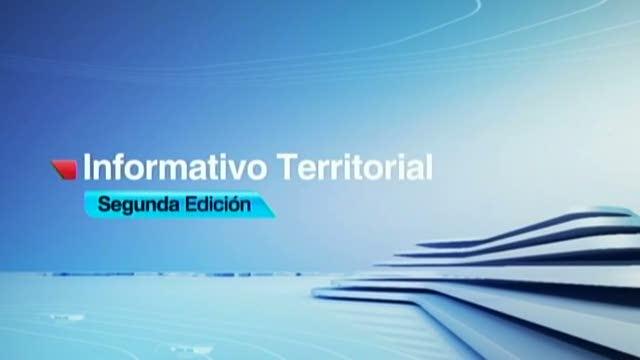 Telenorte País Vasco 2 - 14/01/19