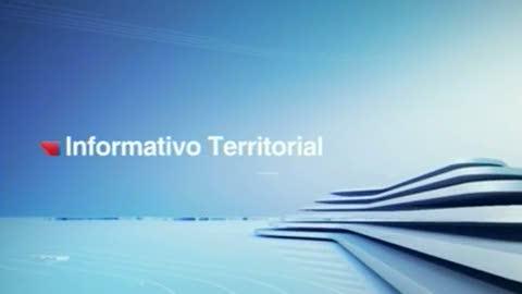 Telenorte País Vasco 2 - 15/01/18