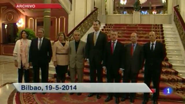 Telenorte País Vasco 2 - 19/11/14