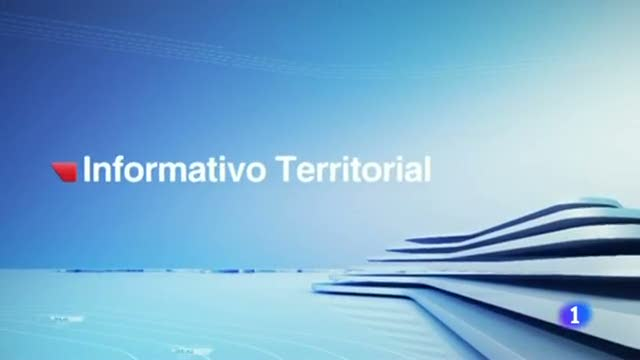 Telexornal Galicia 2 - 25/10/16