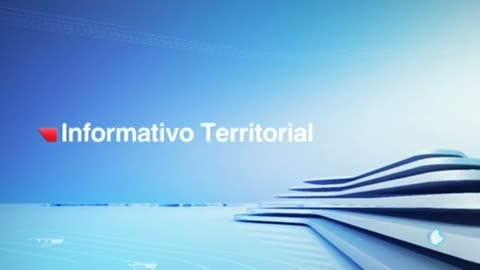 Telexornal Galicia - 20/11/17