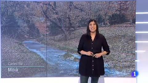El Temps - 10/01/2019