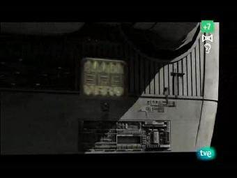 Plutón BRB Nero - T1 - Capítulo 9