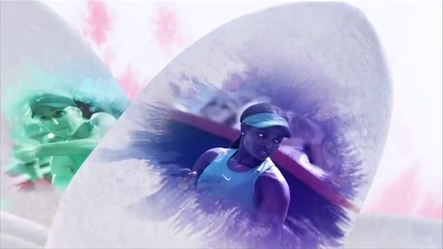 WTA Torneo Finals Singapur (China): E.Svitolina - K.Pliskova