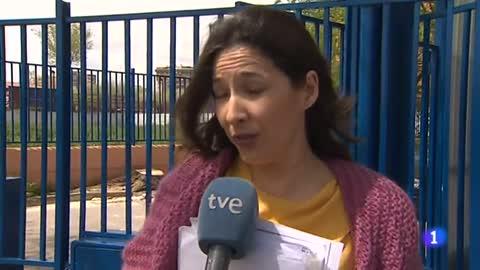 Tercera denuncia por supuesto maltrato a un menor con autismo en un centro de Getafe
