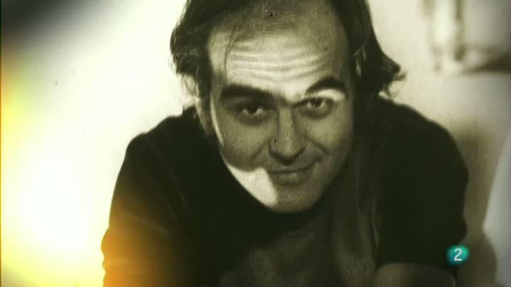 Arxiu TVE Catalunya - Documental - Terenci  Moix