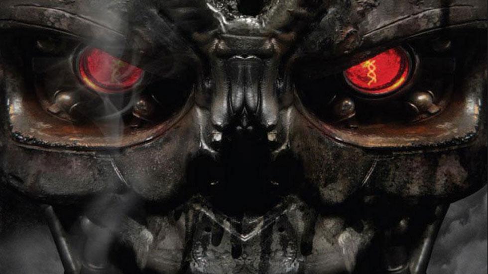 'Terminator Salvation', hoy a las 22:00 en La 1