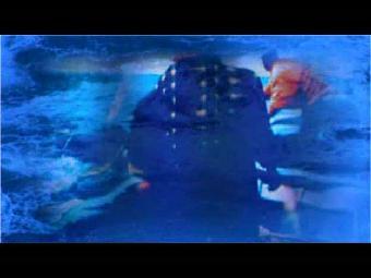 Los balleneros del Norte - El territorio de la leyenda