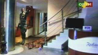 El terrorismo vuelve a golpear Mali en un año sangriento