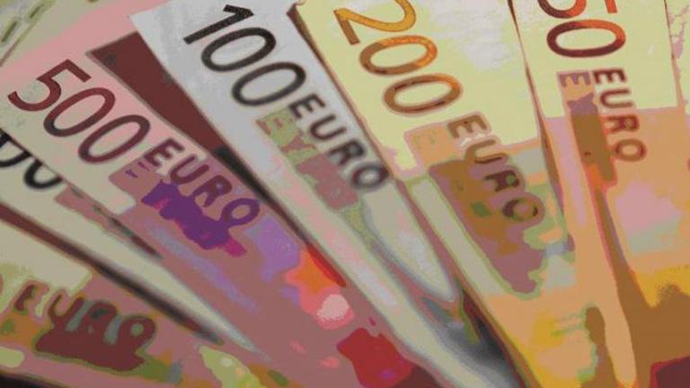 El Tesoro capta casi 4.800 millones en el mercado de deuda y paga menos en los bonos a 10 años