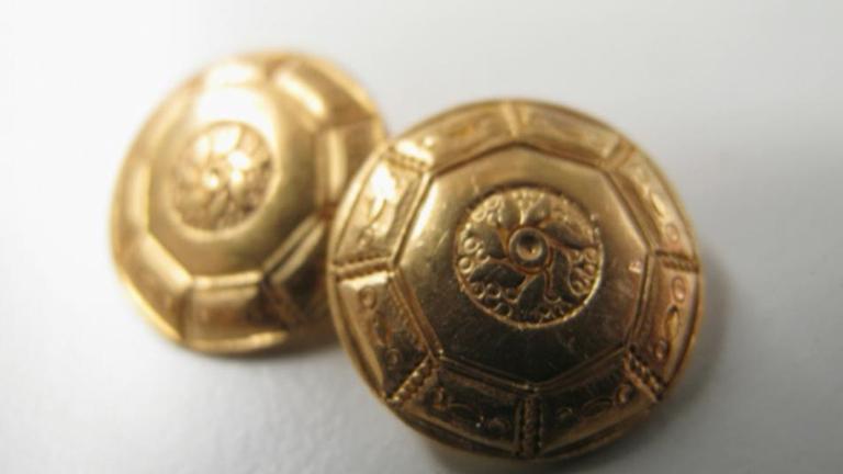 El Museo de Arqueología Submarina de Cartagena mostrará el tesoro del Odyssey