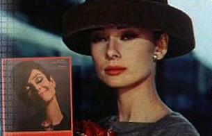 Zoom Tendencias - Los tesoros de Audrey Hepburn