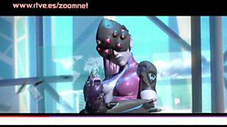 Zoom Net - The App Date Viajes, Philips Hue y Overwatch