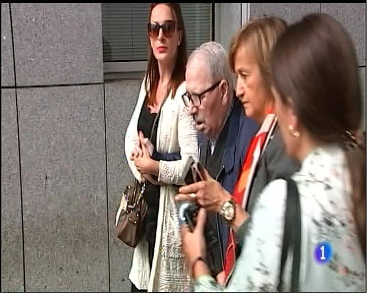 El tiempo en Asturias - 01/06/17