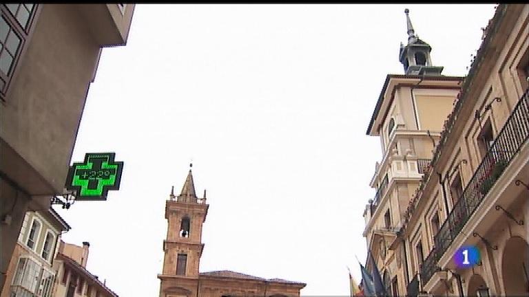 El tiempo en Asturias - 02/08/18