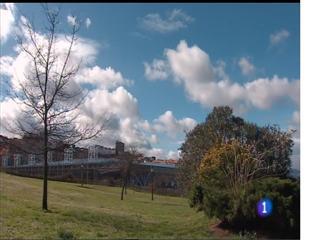 El tiempo en Asturias - 06/03/18