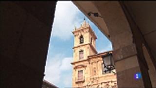 El tiempo en Asturias - 10/07/18