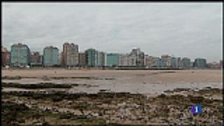 El tiempo en Asturias - 10/09/18