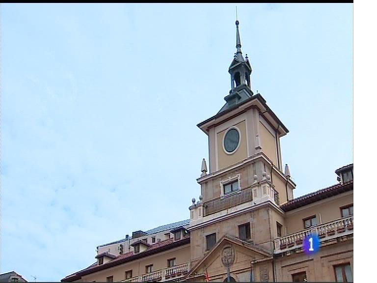 El tiempo en Asturias - 11/04/18