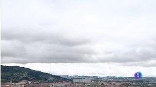 El tiempo en Asturias - 19/06/18